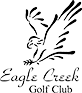 logo eaglecreek